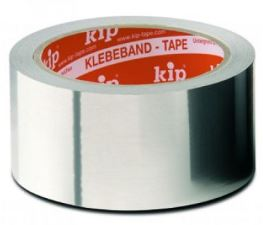 kip 545-32 alu-tape 50mm/50m