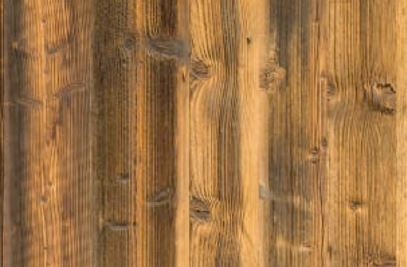 profiboard 19mm barnwoodpanels old brown 3000x1250mm (10pl/p