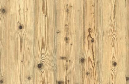 profiboard 19mm barnwoodpanels old grey 3000x1250mm (10pl/p)