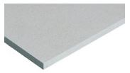 fermacell 10mm RB wand-plafond 2.60x1.20m (60pl/p)
