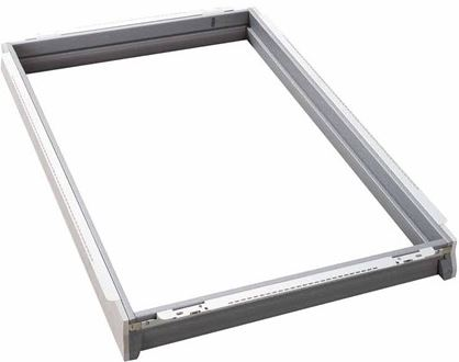 velux isolerend kader bdx 2000 uk04 134x98