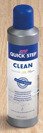 quickstep livyn cleaner 750ml