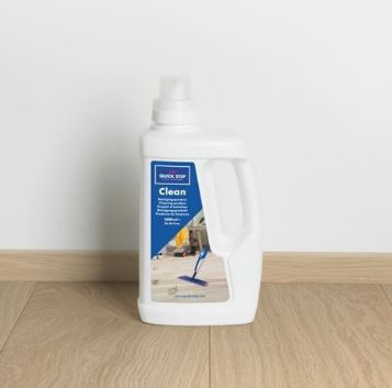 quickstep livyn cleaner 1 liter